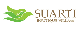 suarti boutique resorts