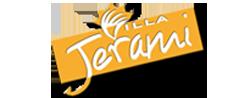 Villa Jerami