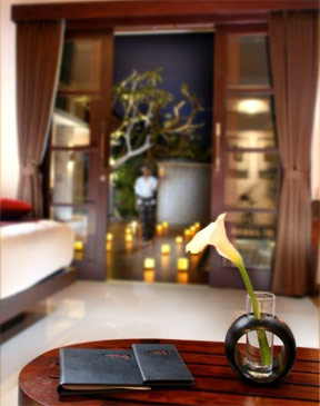vission & mission - alpha hotel management