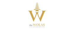 The Wolas Villas & Spa Seminyak